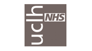 UCLH NHS