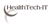HealthTech-IT